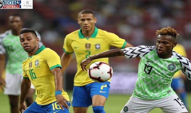 Premier League transfer: Liverpool Handed Boost in Bid to Sign Samuel Chukwueze