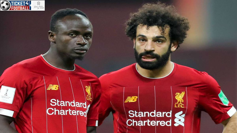 Premier League: Danny Mills reacts to shattering Liverpool injury blow