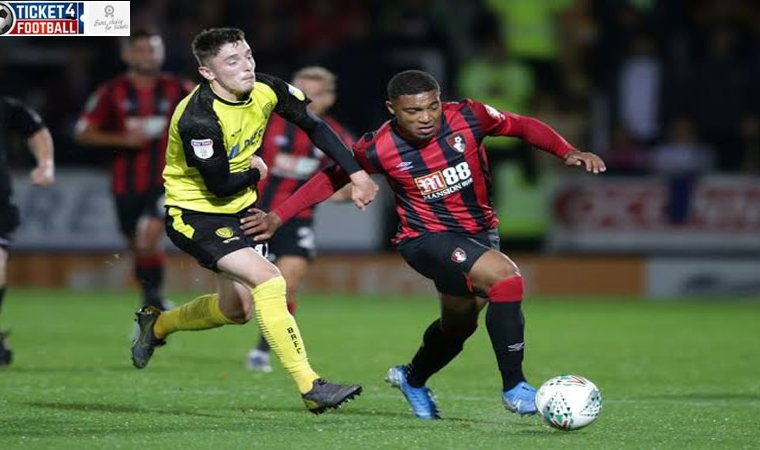 Premier League transfers: Liverpool to cash in Jordon Ibe sell-on clause