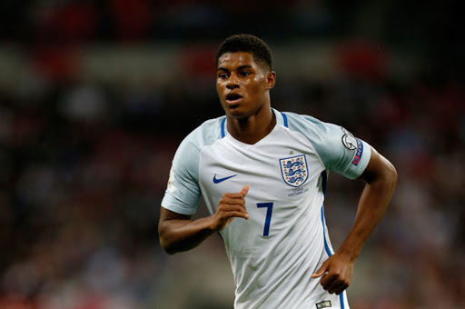 Premier League: Manchester United star touch and go to be fit for England Euro 2020
