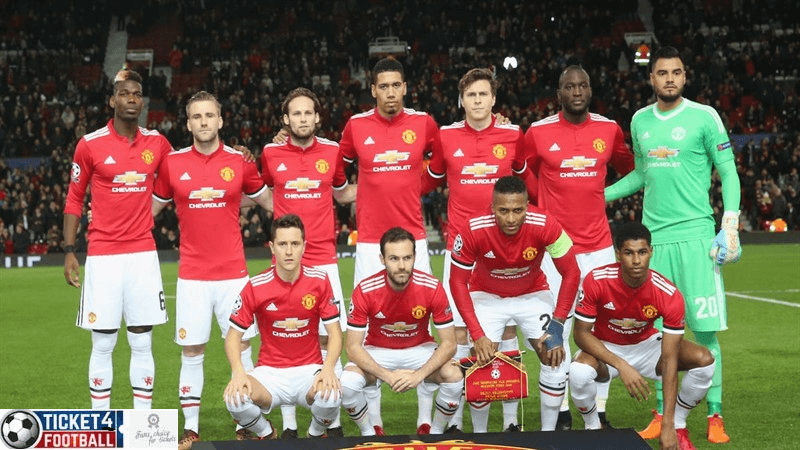 Premier League: How Manchester United squad could look after a perfect summer transfer window