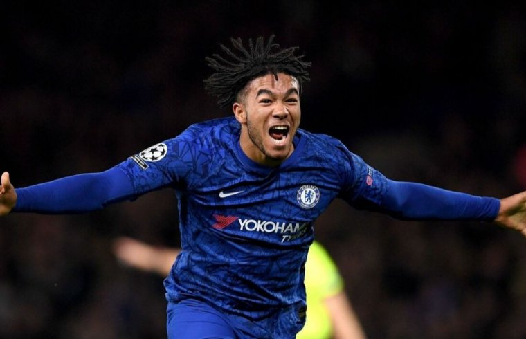 What Chelsea need to do in the Premier League?