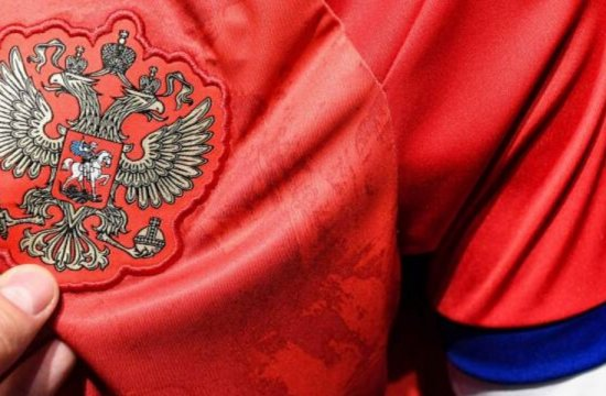 Euro 2020: Russia will play with Belgium, Finland, and Denmark in its upcoming fixtures