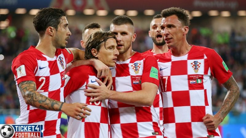 All info of Group C & D  matches of Euro Cup