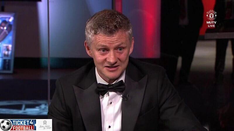Harry Kane provides injury update onward of England Euro 2020 campaign