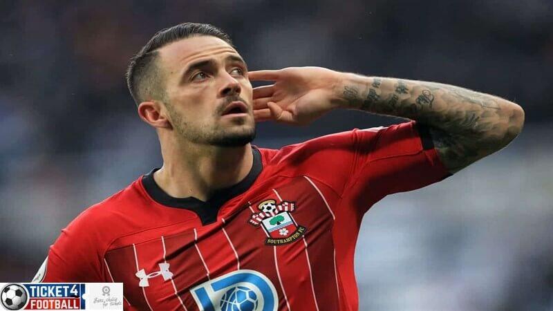 England need Kane & Rashford to be fit For Euro 2020